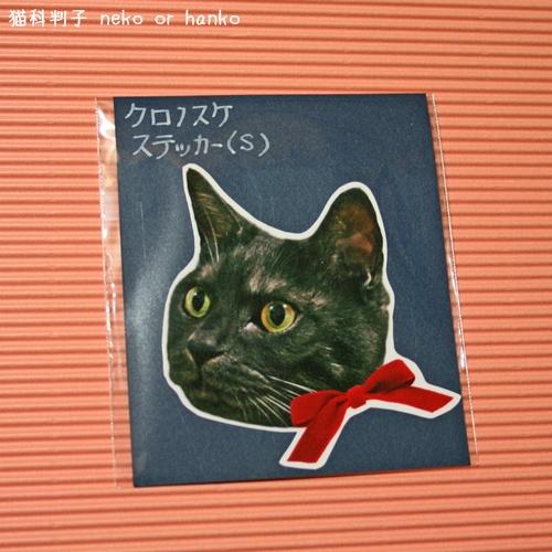 20121208-170906-002.jpg