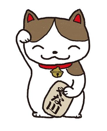 l_maneki.jpg