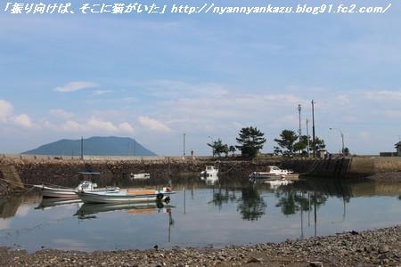 IMG_0135_blog.jpg
