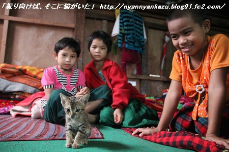 IMG_4859_blog.jpg