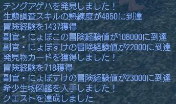 070712 214814