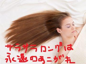 kamigatasono2.jpg