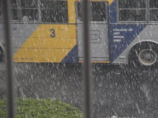 豪雨4縮小