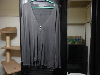 洋服6縮小
