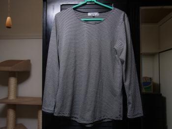 洋服4縮小