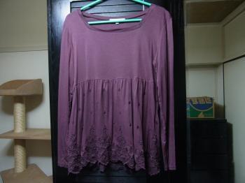 洋服7縮小
