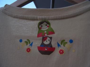 Tシャツ2後ろアップ縮小