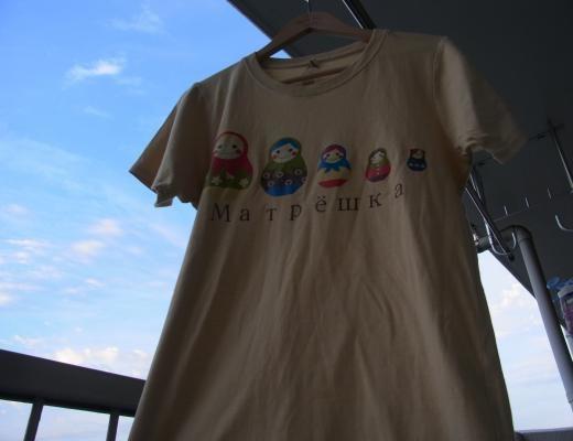 Tシャツ2縮小