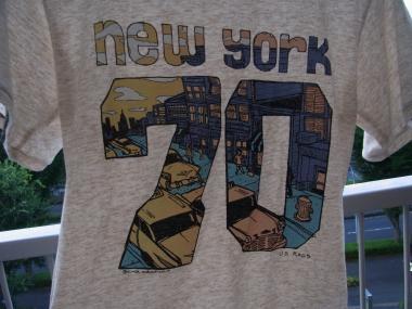 Tシャツ1アップ縮小