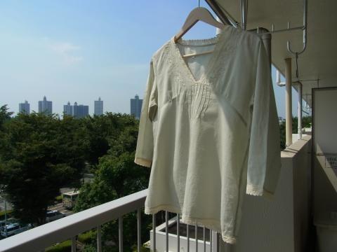 夏の服2縮小