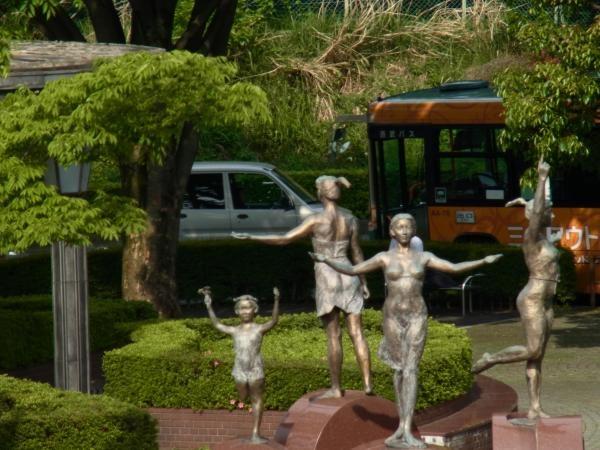 彫刻の人縮小