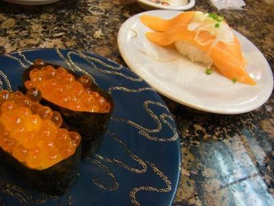 寿司2縮小