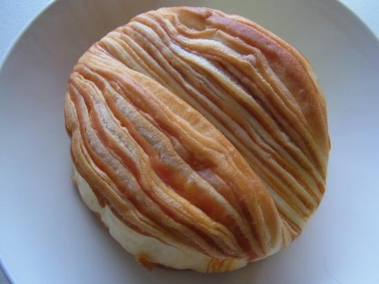 パン3縮小
