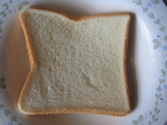 パン1縮小