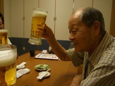 敬老おじい縮小1