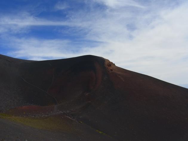 富士山縮小7