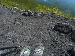 富士山縮小11