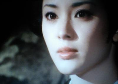 美人松坂縮小3