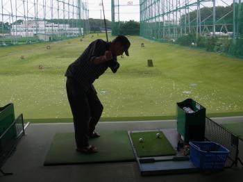 10:2ゴルフ縮小1