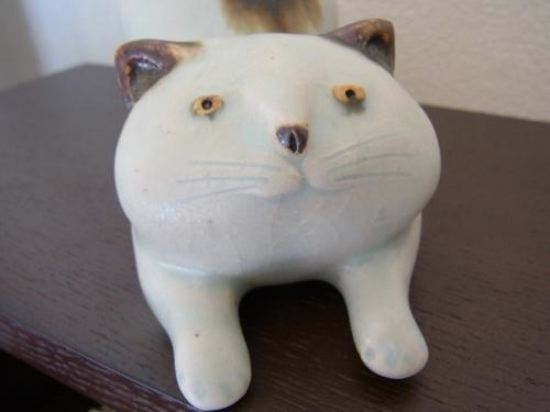 バス猫3縮小