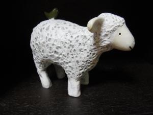仲間羊縮小