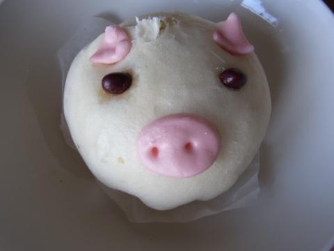 豚まんふかふか酒縮小