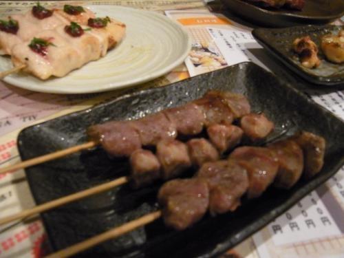 肉食料理2縮小