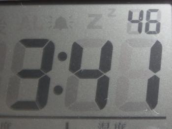 年始時計2縮小