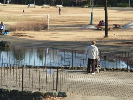 ひろし公園縮小1