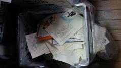 科学書籍は紙本を pdf化して使い倒す