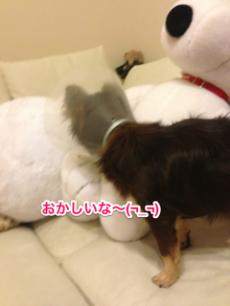 蜀咏悄+Skitch+繧ュ繝」繝ウ繝舌せ+(6)_convert_20130402234854