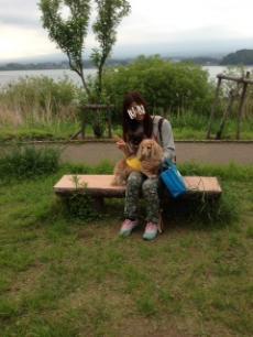 蜀咏悄+(130)_convert_20130602234023