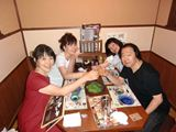 いづみ2012 - コピー