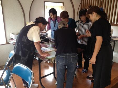 2012_09_29_10_45_15.jpg