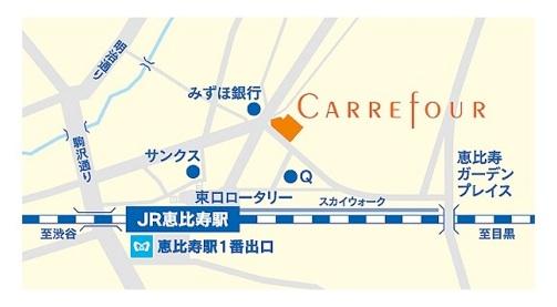 carrefour_mapmini80.jpg