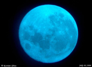 ike_120831bluemoon01.jpg