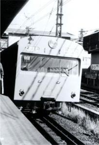 103_yokohama2.jpg
