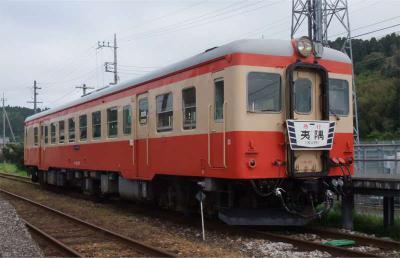 20120428_キハ52