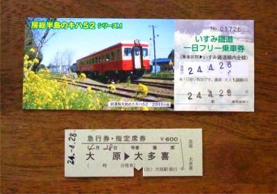 20120428_いすみキップ