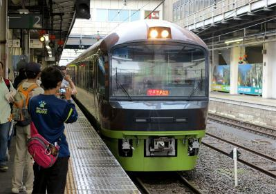 20120609_高崎リゾートやまどり