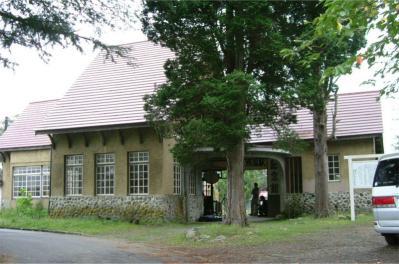 2005日中線記念館2
