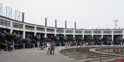 20130113_梅小路