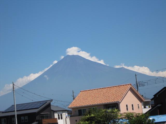 20120821mtfuji.jpg