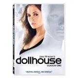 dollhouse1-1.jpg