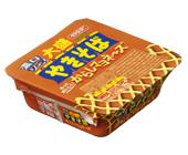 item_yakisoba25.jpg