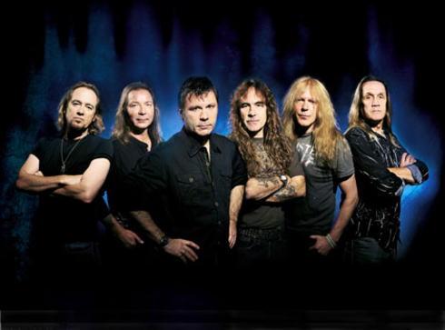 Iron-Maiden-mt03.jpg