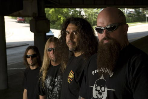 Slayer9469_hi_20121216210121.jpg