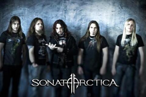 Sonata+Arctica+sona.jpg