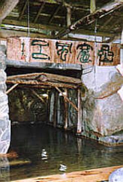kawakami-5.jpg