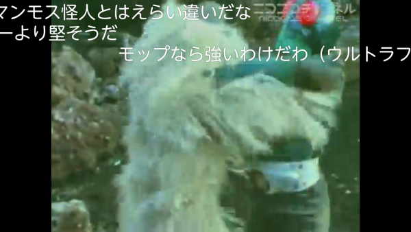 Screenshot_2014-12-14-20-28-06.png